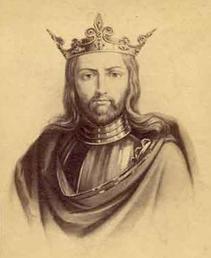 Conrad III of Germany httpsguthlandwikispacescomfileviewlouisvi