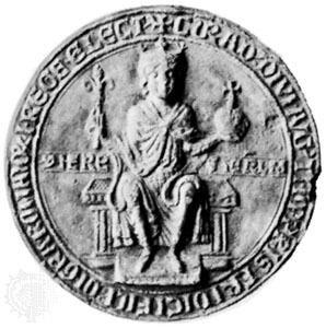 Conrad IV of Germany Conrad IV of Germany Wikipedia