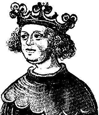 Conrad IV of Germany httpsuploadwikimediaorgwikipediacommons00