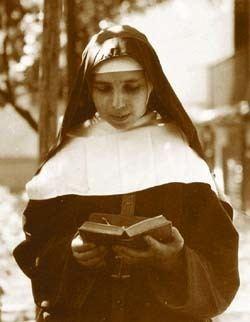 Consolata Betrone - Alchetron, The Free Social Encyclopedia