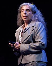 Constance Adams httpsuploadwikimediaorgwikipediacommonsthu