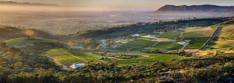 Constantia, Cape Town wwwconstantiavalleycomwpcontentuploads20150
