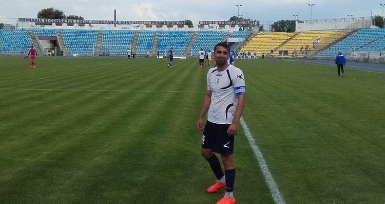 Constantin Bumbac Astzi meci amical Ninel Corcoveanu i Constantin Bumbac au