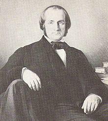 Constantin Héger Constantin Hger Wikipedia