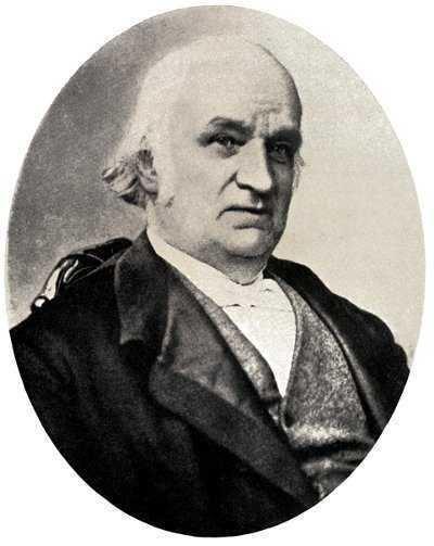 Constantin Héger Charlotte Bronte by E F Benson