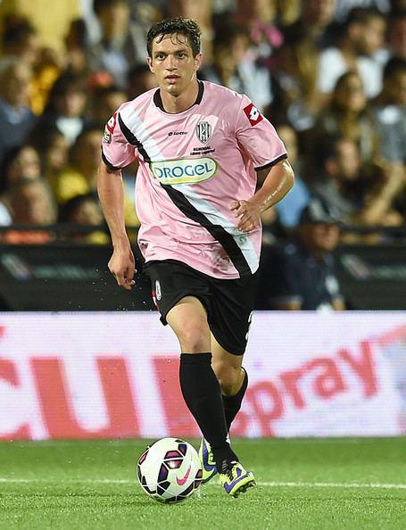 Constantin Nica Constantin Nica Pictures AC Cesena v Juventus FC Zimbio