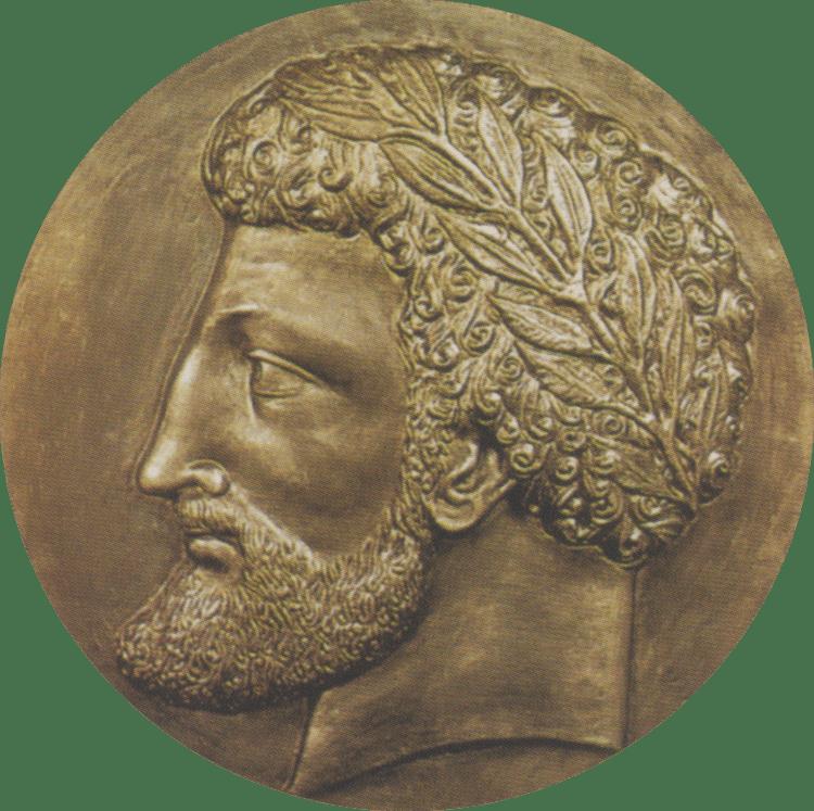 Constantine, Algeria in the past, History of Constantine, Algeria
