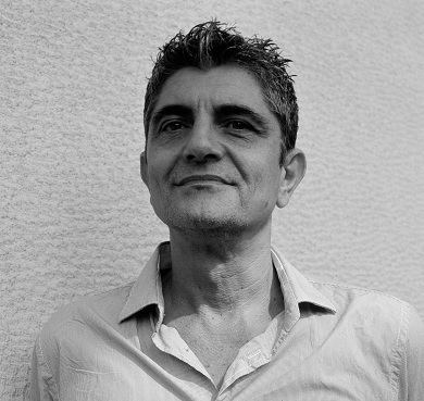 Constantine Giannaris httpsassetsmubicomimagescastmember12661i