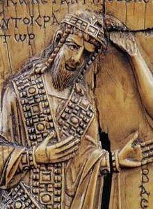 Constantine VII httpsuploadwikimediaorgwikipediacommonsthu