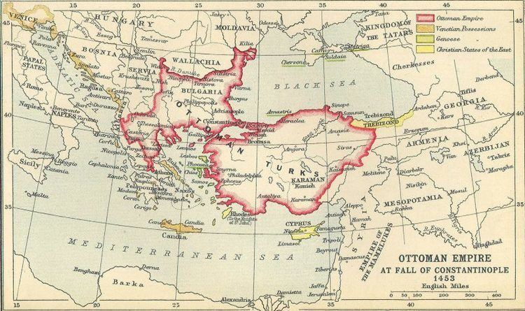 Constantinople The Development of Constantinople AD 324565 History Cooperative