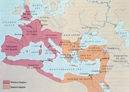 Constantinople 8170 Constantinople