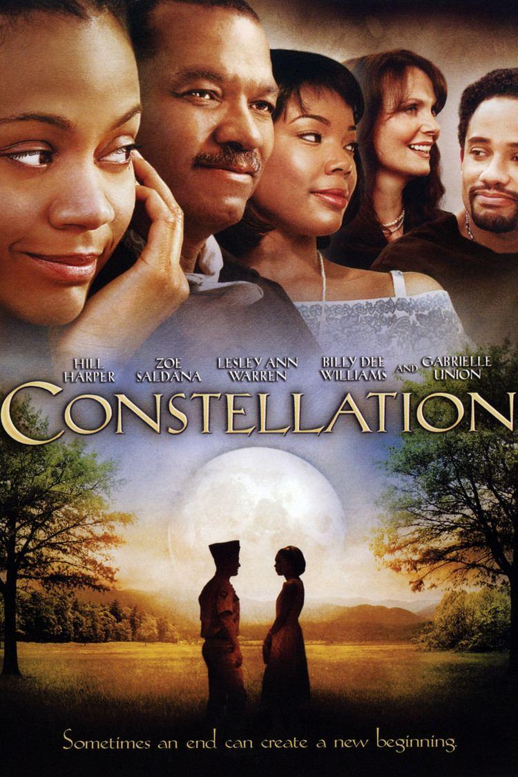 Constellation (film) wwwgstaticcomtvthumbdvdboxart159435p159435