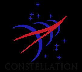 Constellation program httpsuploadwikimediaorgwikipediacommonsthu