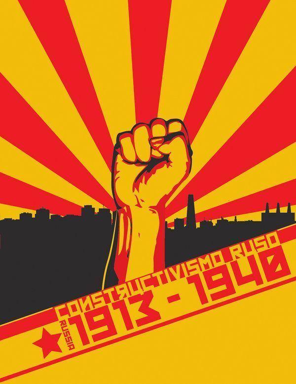 Constructivism (art) 1000 ideas about Russian Constructivism on Pinterest