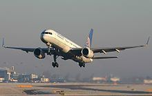 Continental Airlines Flight 1883 httpsuploadwikimediaorgwikipediacommonsthu