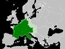 Continental Europe httpsuploadwikimediaorgwikipediacommonsthu