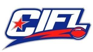 Continental Indoor Football League httpsuploadwikimediaorgwikipediaenffeCIF