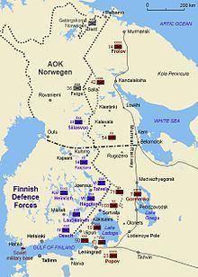 Continuation War httpsuploadwikimediaorgwikipediacommonsthu