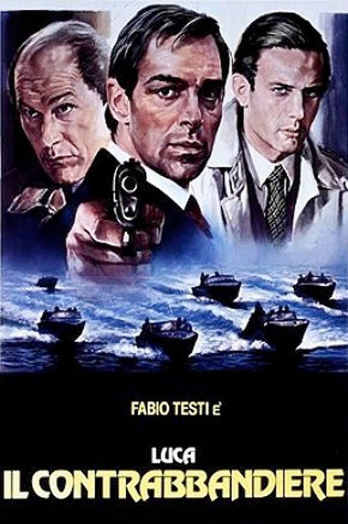 Contraband (1980 film) t1gstaticcomimagesqtbnANd9GcTwQI3zQiKTLoJOW