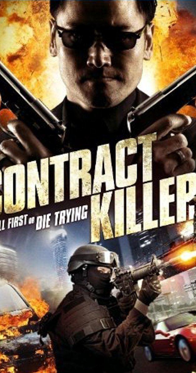 Contract Killers Contract Killers 2014 IMDb