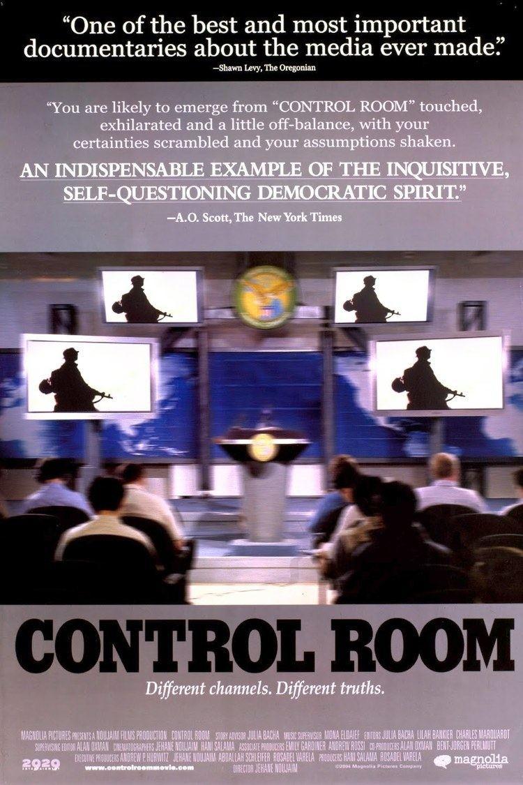 Control Room (film) wwwgstaticcomtvthumbmovieposters34108p34108