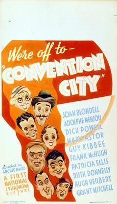 Convention City httpsuploadwikimediaorgwikipediaen55aCon