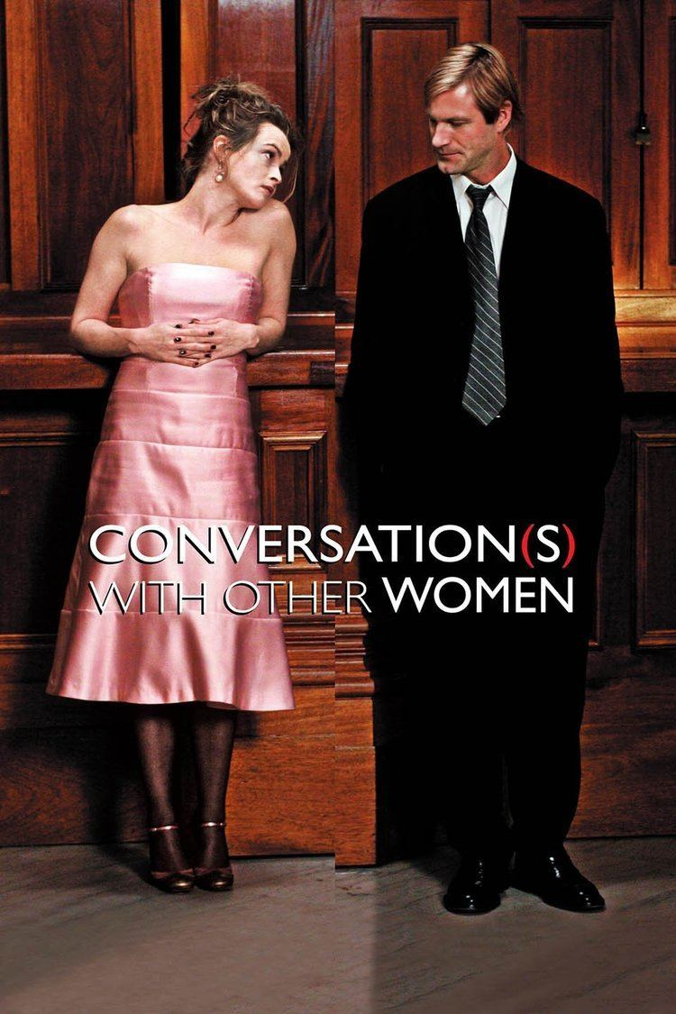 Conversations with Other Women wwwgstaticcomtvthumbmovieposters159673p1596