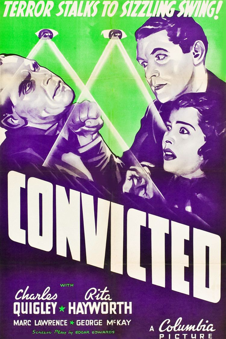Convicted (1938 film) wwwgstaticcomtvthumbmovieposters39006p39006