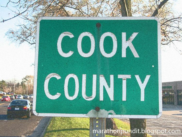 Cook County, Illinois https3bpblogspotcomTnjsCGeHQqcUBHYAZoXOoI