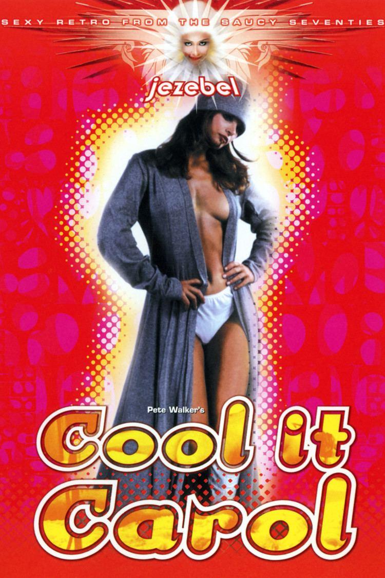 Cool It Carol! wwwgstaticcomtvthumbdvdboxart71405p71405d