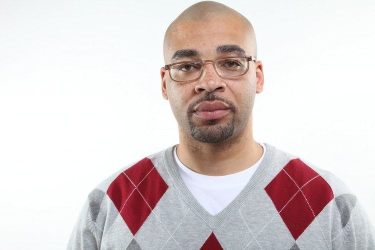 Cool Nutz Music Entrepreneurship Portland rap legend Cool Nutz shares the