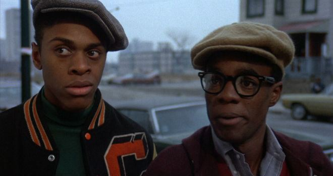 Cooley High Cooley High Is the Most Influential Movie Youve Never Seen Moviefone