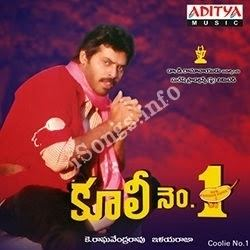 Coolie No. 1 (1991 film) Coolie No 1 Songs free download