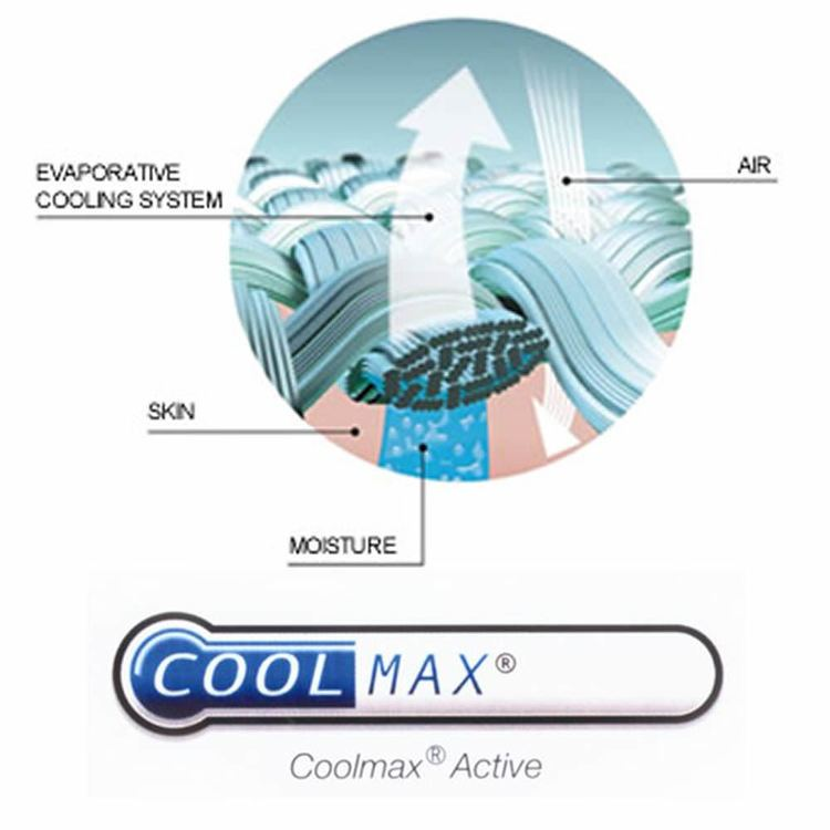 Coolmax - Alchetron, The Free Social Encyclopedia