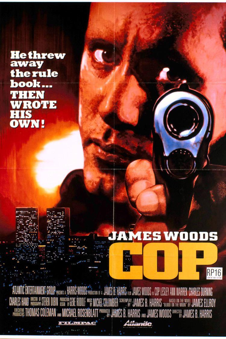 Cop (film) wwwgstaticcomtvthumbmovieposters10560p10560