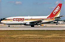 Copa Airlines Flight 201 httpsuploadwikimediaorgwikipediacommonsthu
