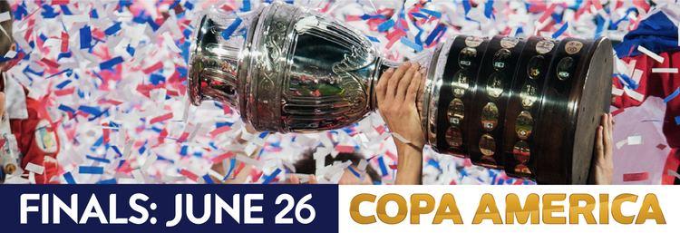Copa América Centenario Final cmsmetlifestadiumcomimagesdefaultsource2016