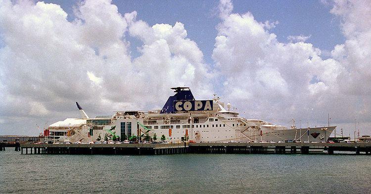 Copa casino gulfport ms la baurge casino