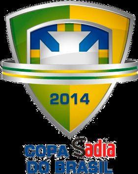Copa do Brasil httpsuploadwikimediaorgwikipediaenff7Cop