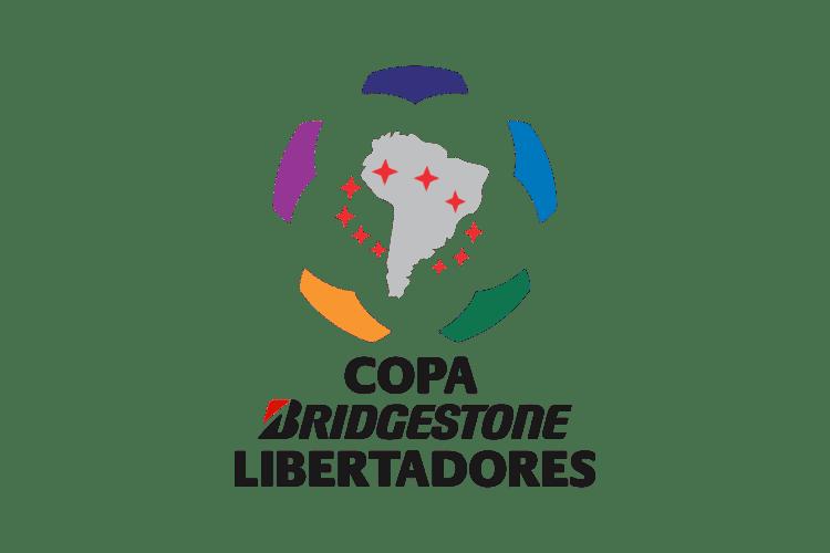 Copa Libertadores 3bpblogspotcomQwOZikgUggYU5SBZ24mlIAAAAAAA