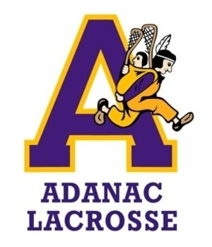 Coquitlam Adanacs Coquitlam Adanacs Jr A Lacrosse Team Win Minto Cup Tenth to the