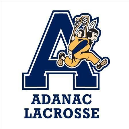 Coquitlam Adanacs Coquitlam Lacrosse Association About CMLA Powered by RAMP