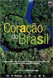 Coração do Brasil httpsuploadwikimediaorgwikipediaenthumbf