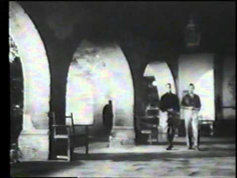 Corazón salvaje (1956 film) httpsiytimgcomviJJ9n7Zgjoshqdefaultjpg