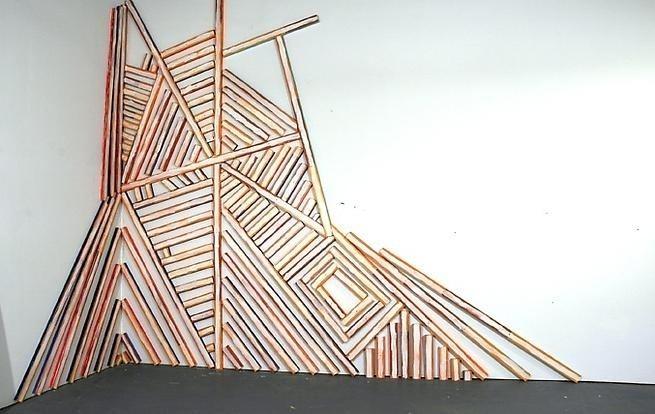 Cordy Ryman Cordy Ryman amp Kiel Johnson Jul 16 Aug 26 2011 Mark