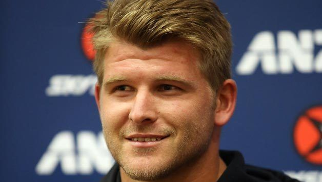 Corey Anderson the next New Zealand great says Chris Cairns