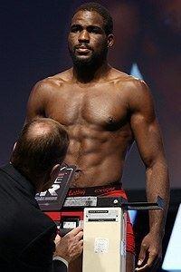 Corey Anderson (fighter) www1cdnsherdogcomimagecrop200300imagesfi