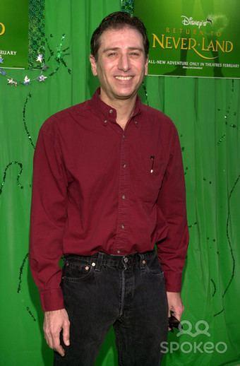 Corey Burton Corey Burton Movies Photos Salary Videos and Trivia