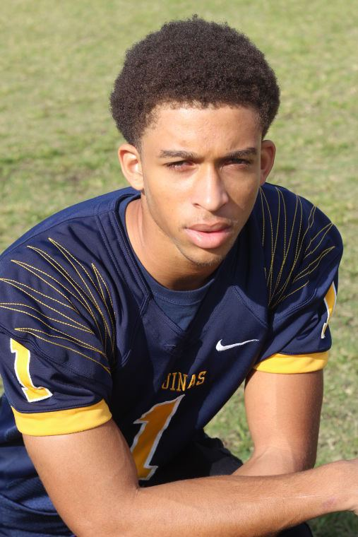 Corey Holmes Signing Day Corey Holmes Notre Dame Insider Home