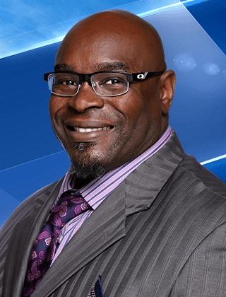 Corey Miller (American football) static17sinclairstorylinecomresourcesmediad3